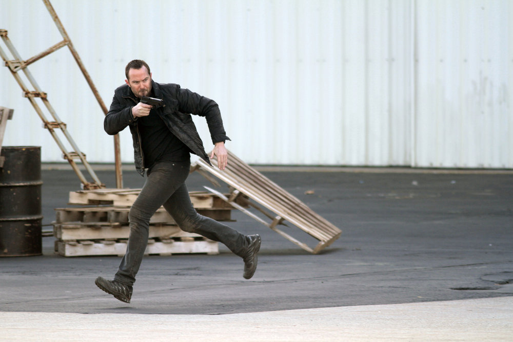 Blindspot Season 1, Episode 11