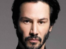 Keanu Reeves is set to move into television with series 'Rain.'