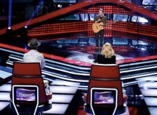 The-Voice-NBC-s7ep2
