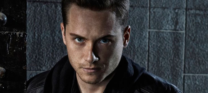 chicago pd hook up Chicago pd season 5 episode 1 said a  being a cop in chicago, like  it seems like burgess isn't digging it either because when he tried to hook up with .