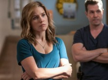 ChicagoPD2x3
