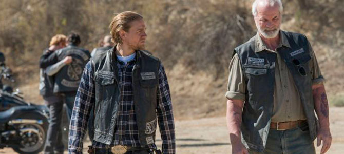 Sons-of-Anarchy-7x08-4