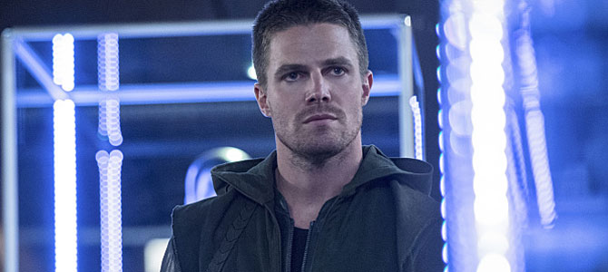 im arrow bids farewell - 670×300