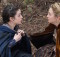 Reign-Three-Queens-2x06-promotional-picture-reign-tv-show-37700024-2247-3000