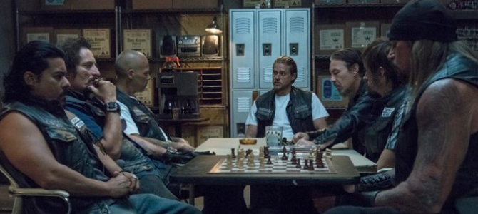 Sons-of-Anarchy-7x11-suits-of-woe-665x385
