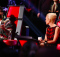 The Voice Top 5 perform