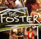 TheFostersCover