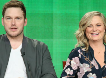 parks-and-recreation-amy-poehler-chris-pratt-tca