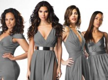 Ask Amber, Devious Maids