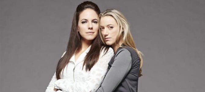 lost girl u0026 39 s zoie palmer talks doccubus and final episodes
