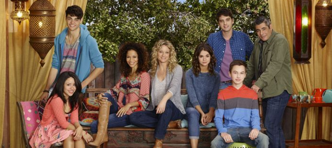 The Fosters' Boss on Stef and Lena's biggest fight and ...
