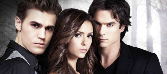 Join. agree damon from vampire diaries who is he hookup
