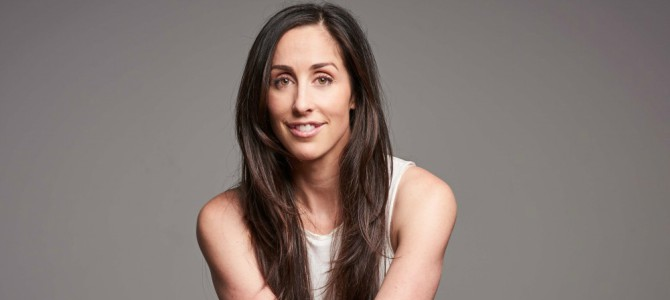 catherine reitman it's always sunnycatherine reitman youtube, catherine reitman, catherine reitman lips, catherine reitman feet, catherine reitman plastic surgery, catherine reitman imdb, catherine reitman how i met your mother, catherine reitman it's always sunny, catherine reitman implants, catherine reitman net worth, catherine reitman bikini, catherine reitman measurements
