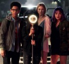 "Marvel's Runaways - Episode 105 ""Kingdom"""