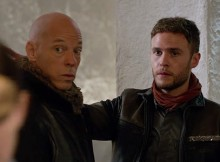 "MARVEL'S AGENTS OF S.H.I.E.L.D. – ""Fun and Games"""