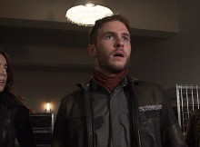 """MARVEL'S AGENTS OF S.H.I.E.L.D. – """"Together or Not at All"""""""