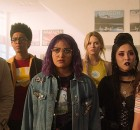 "Marvel's Runaways - Episode 110 ""Hostile"""