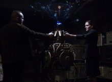 """MARVEL'S AGENTS OF S.H.I.E.L.D. – """"Rise and Shine"""""""