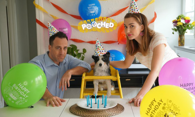 @poochedtheseries